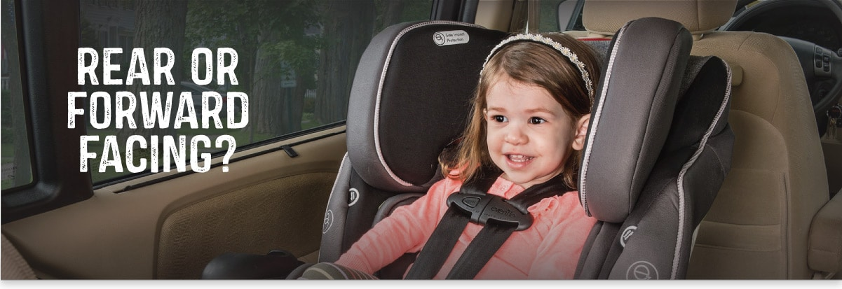 Top 10 Best Baby Car Seat - Reviews And Buying Guide | Stroller Expert
