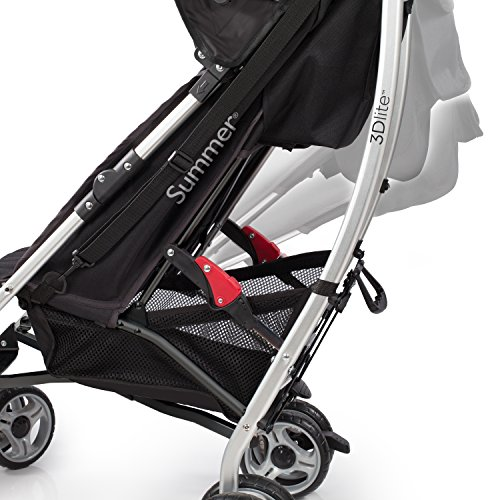 Best Lightweight Stroller Reviews of 2017