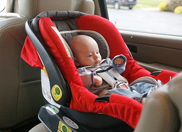 3 best infant car seat 2019 reviews stroller expert. Black Bedroom Furniture Sets. Home Design Ideas